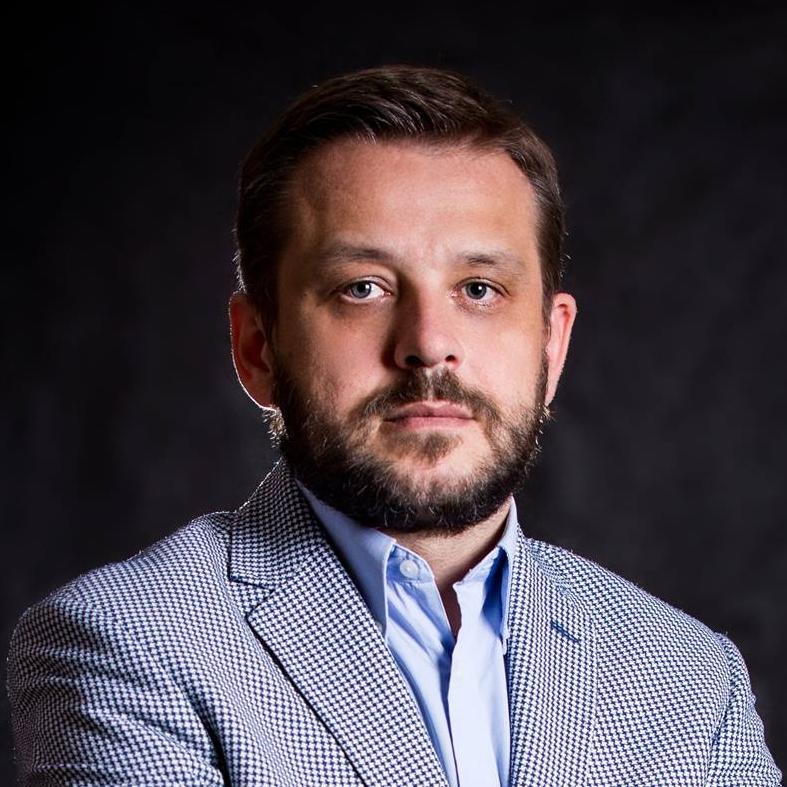 Andrzej Brzozowy